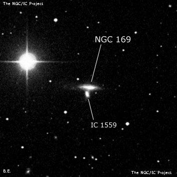 NGC 169