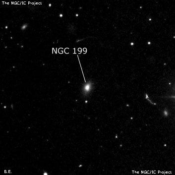 NGC 199