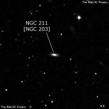 NGC 211