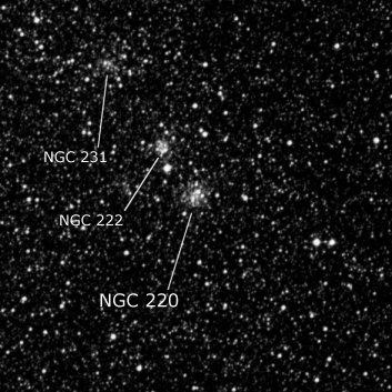 NGC 220