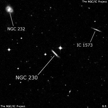 NGC 230