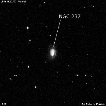 NGC 237