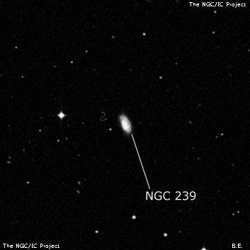 NGC 239