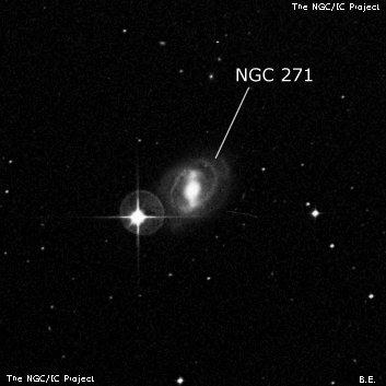 NGC 271
