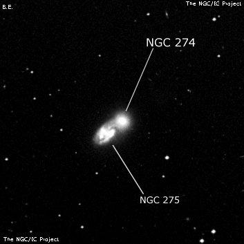 NGC 274