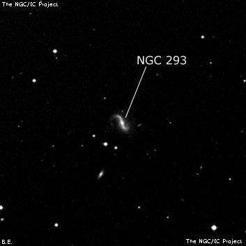 NGC 293