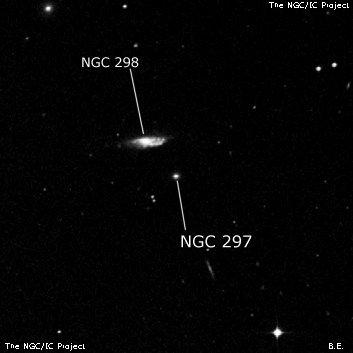 NGC 297
