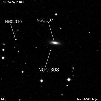 NGC 308