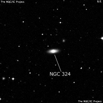 NGC 324