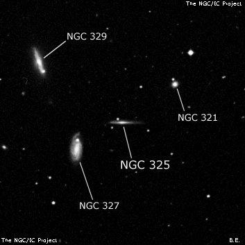 NGC 325