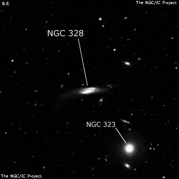 NGC 328