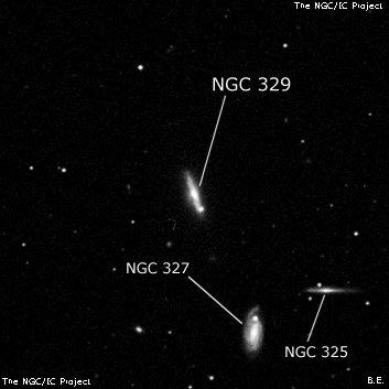 NGC 329