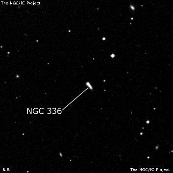 NGC 336
