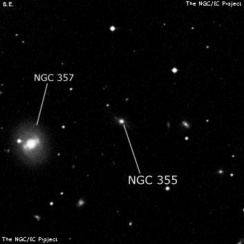 NGC 355