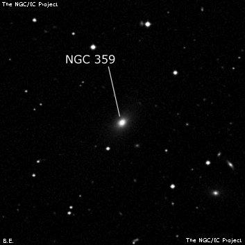 NGC 359