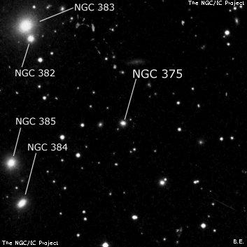 NGC 375