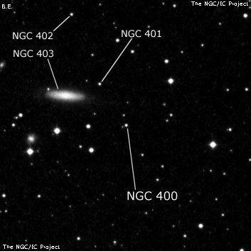 NGC 400