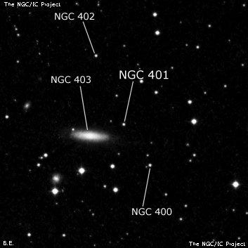 NGC 401