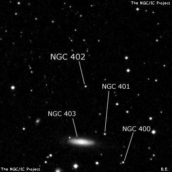 NGC 402
