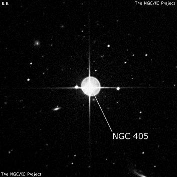 NGC 405