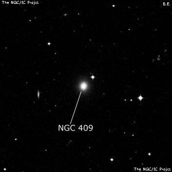NGC 409