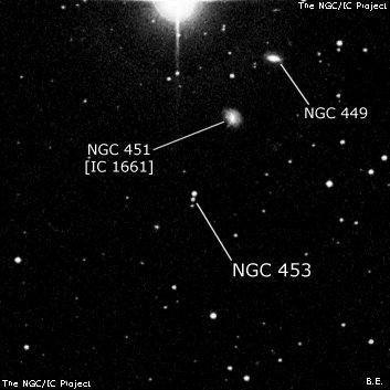 NGC 453