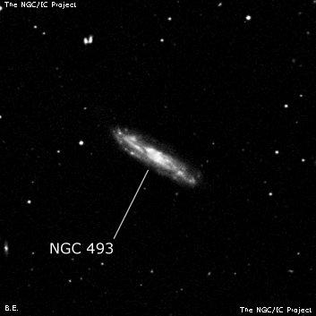 NGC 493