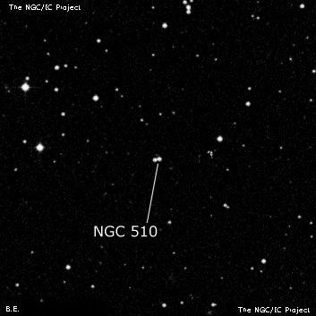 NGC 510