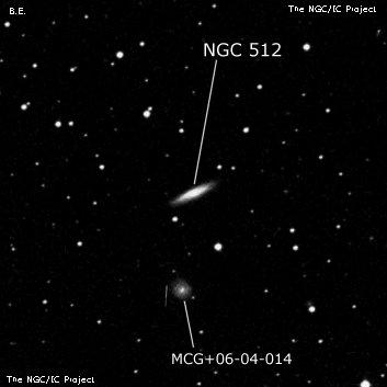 NGC 512