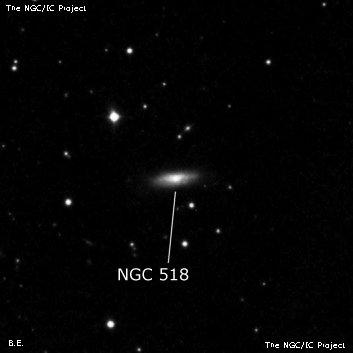 NGC 518