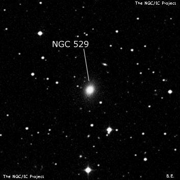 NGC 529