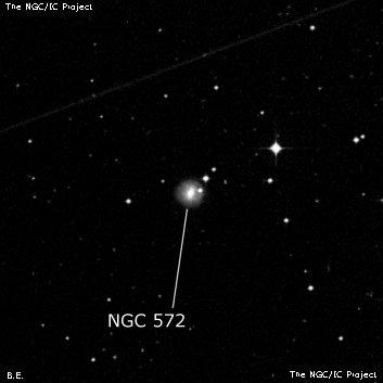 NGC 572