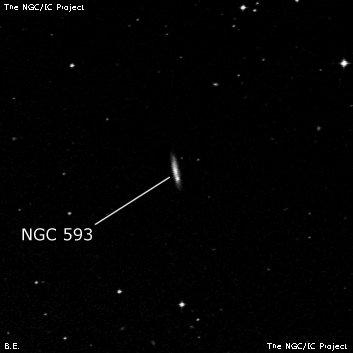 NGC 593