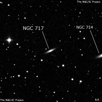 NGC 717