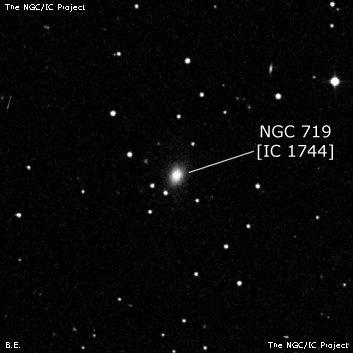 NGC 719