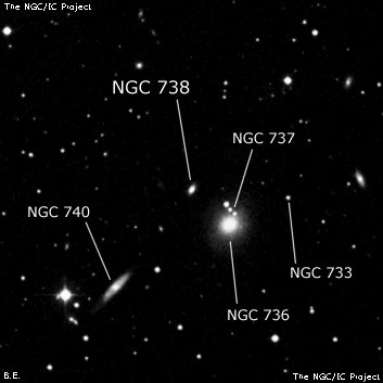 NGC 738