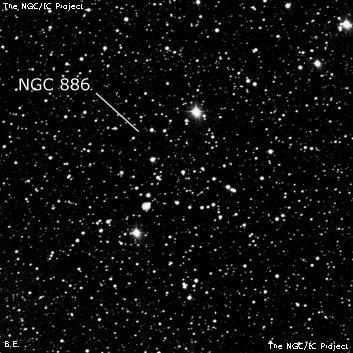 NGC 886