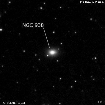 NGC 938