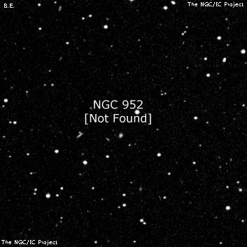 NGC 952
