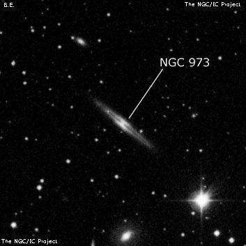 NGC 973