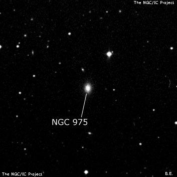 NGC 975
