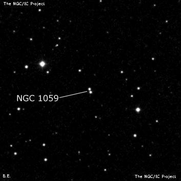 NGC 1059