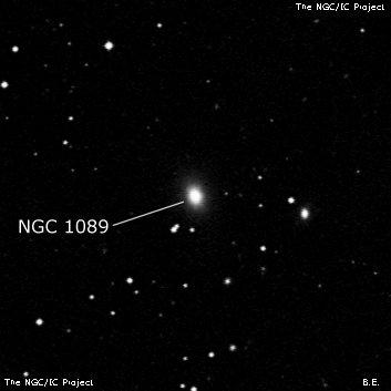 NGC 1089
