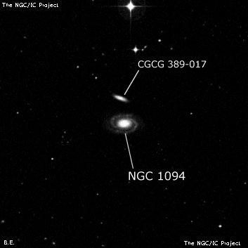 NGC 1094