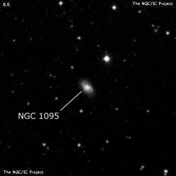 NGC 1095