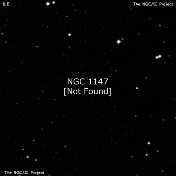 NGC 1147