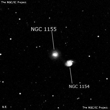 NGC 1155