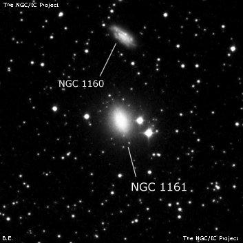 NGC 1161