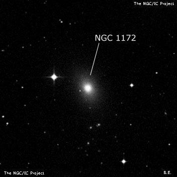 NGC 1172