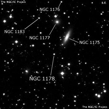 NGC 1178